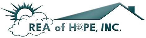 alcohol and drug addiction recovery for women rea of hope inc